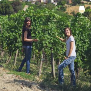 le fiole vite storie di vino e di donne