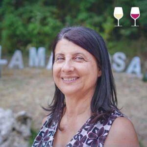 antonella manuli la maliosa vite storie di vino e di donne