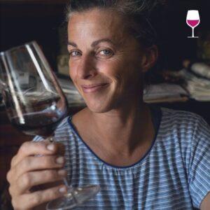 nadia verrua vite storie di vino e di donne