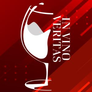 intervista in vino veritas