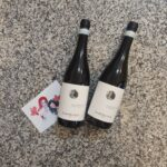 cofanetto degustazione guidata vino ciavolich