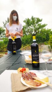 degustazione vini oltrepo pavese lefiole