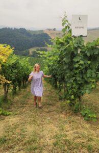 visita cantina lefiole degustazione vini oltrepo