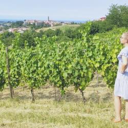 regalo vite storie di vino e di donne