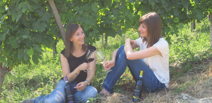 pinot grigio oltrepo pavese cofanetto degustazione vini